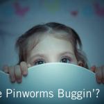Treating pinworms naturally